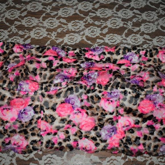 PINK Victoria's Secret Other - Victoria's Secret Bandeau